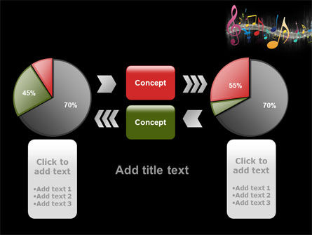 Stave PowerPoint Template Slide 16