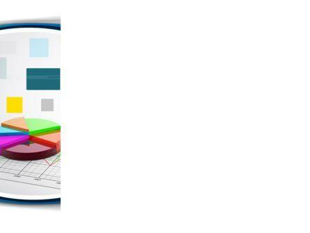Analytics PowerPoint Template, Slide 3, 08700, Consulting — PoweredTemplate.com