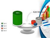 Analytics PowerPoint Template#10