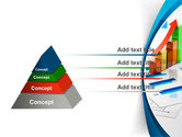 Analytics PowerPoint Template#12