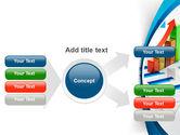 Analytics PowerPoint Template#14