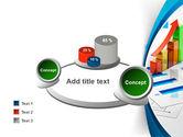 Analytics PowerPoint Template#16