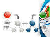 Analytics PowerPoint Template#19