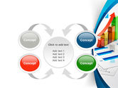 Analytics PowerPoint Template#6