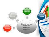 Analytics PowerPoint Template#7