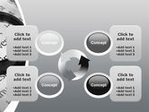 Investments Search PowerPoint Template#9