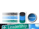 Leadership Training PowerPoint Template#11