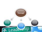 Leadership Training PowerPoint Template#4