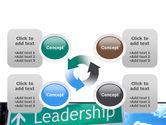 Leadership Training PowerPoint Template#9