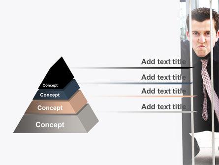 Anger Management PowerPoint Template, Slide 4, 08718, Medical — PoweredTemplate.com