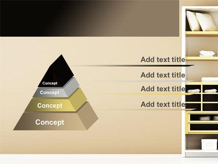 Modern Furniture PowerPoint Template Slide 12