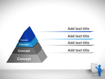 Whiteboard PowerPoint Template Slide 12