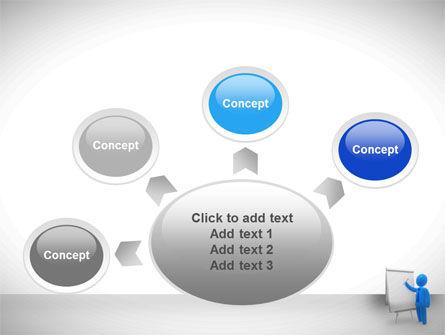 Whiteboard PowerPoint Template Slide 7
