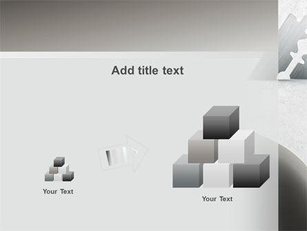 Ockham's Razor PowerPoint Template Slide 13