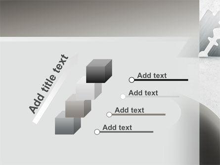 Ockham's Razor PowerPoint Template Slide 14