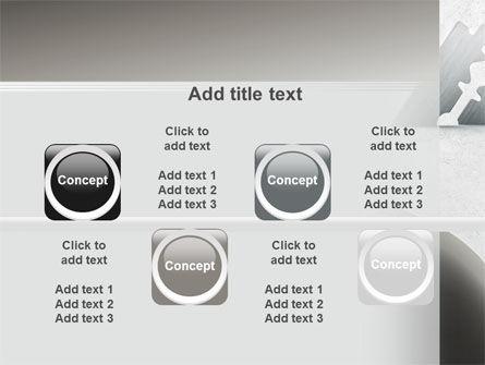 Ockham's Razor PowerPoint Template Slide 18