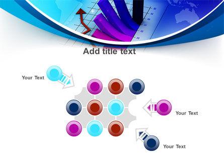 Diagram Analysis PowerPoint Template Slide 10
