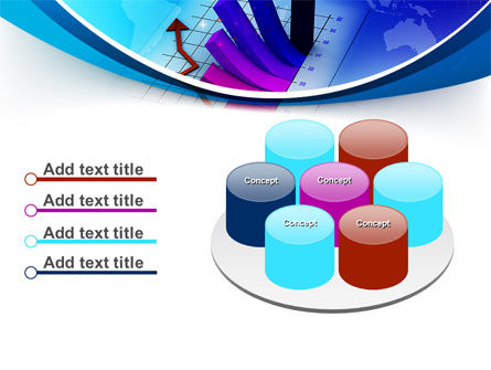Diagram Analysis PowerPoint Template Slide 12