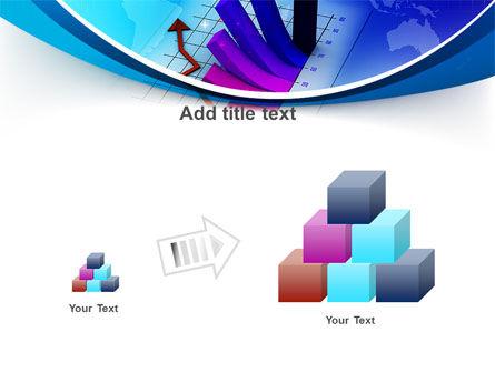 Diagram Analysis PowerPoint Template Slide 13