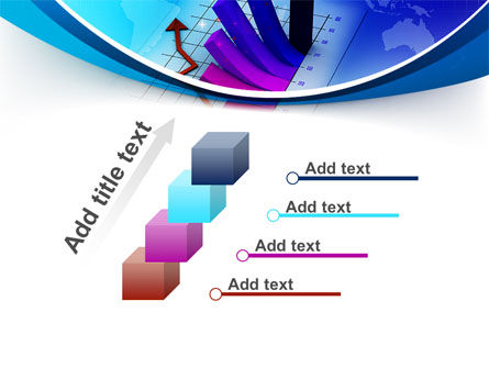 Diagram Analysis PowerPoint Template Slide 14
