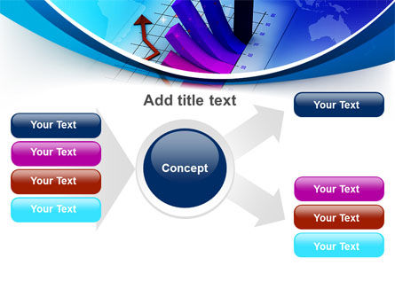 Diagram Analysis PowerPoint Template Slide 15