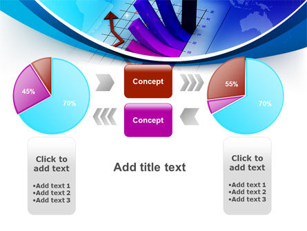 Diagram Analysis PowerPoint Template Slide 16