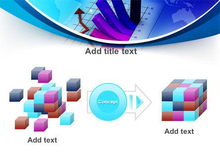 Diagram Analysis PowerPoint Template Slide 17