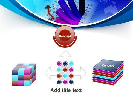 Diagram Analysis PowerPoint Template Slide 19