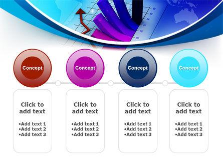 Diagram Analysis PowerPoint Template Slide 5