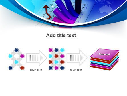 Diagram Analysis PowerPoint Template Slide 9