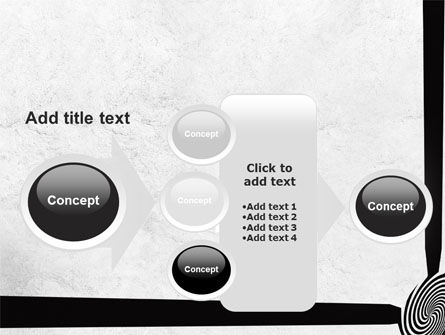 Volute PowerPoint Template Slide 17