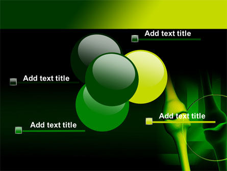 Joint Picture PowerPoint Template Slide 10
