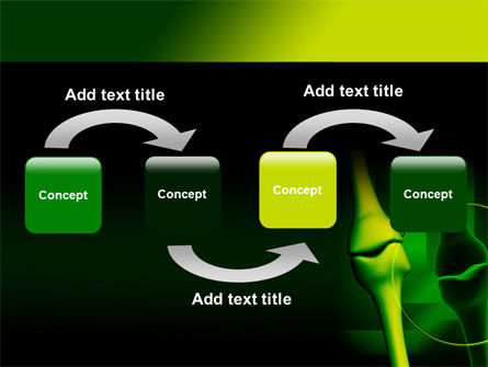Joint Picture PowerPoint Template Slide 4