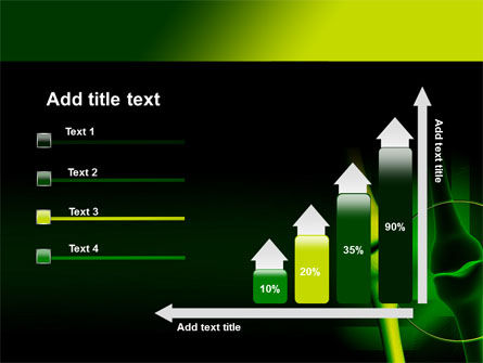 Joint Picture PowerPoint Template Slide 8