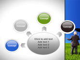Good Business Conditions PowerPoint Template#7