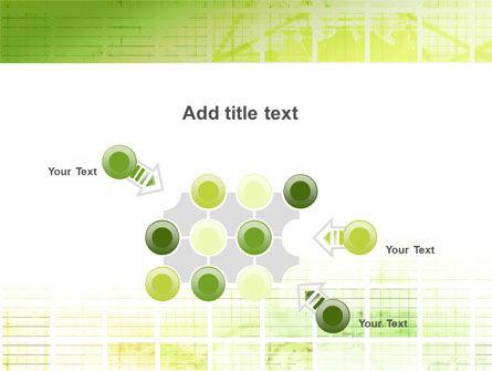 Autumn PowerPoint Template Slide 10