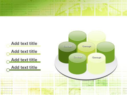Autumn PowerPoint Template Slide 12