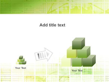 Autumn PowerPoint Template Slide 13