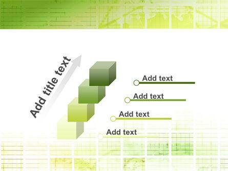 Autumn PowerPoint Template Slide 14