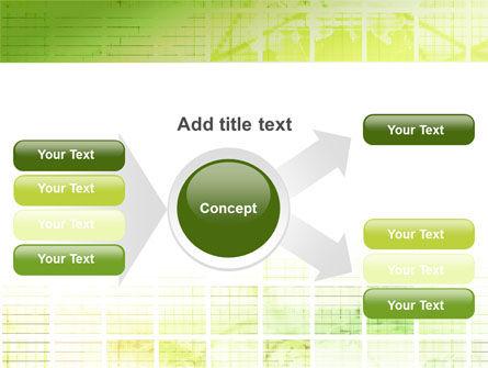 Autumn PowerPoint Template Slide 15
