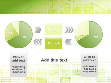Autumn PowerPoint Template Slide 16