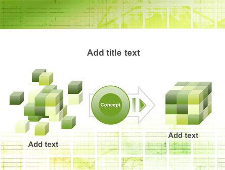 Autumn PowerPoint Template Slide 17