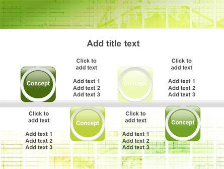 Autumn PowerPoint Template Slide 18