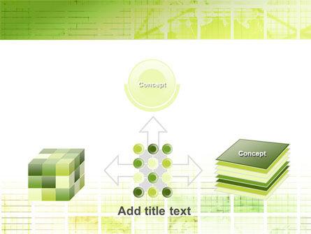 Autumn PowerPoint Template Slide 19