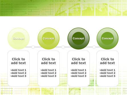 Autumn PowerPoint Template Slide 5