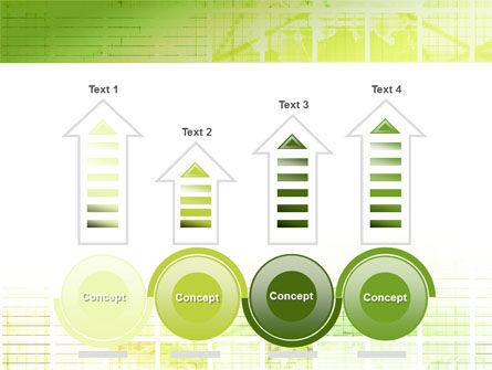 Autumn PowerPoint Template Slide 7