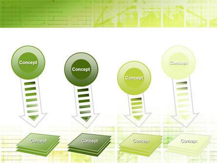 Autumn PowerPoint Template Slide 8