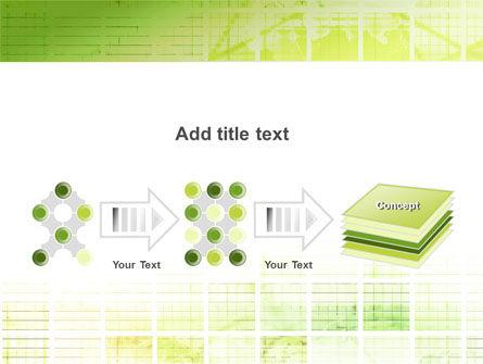 Autumn PowerPoint Template Slide 9