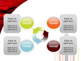 Blood Donor PowerPoint Template#9