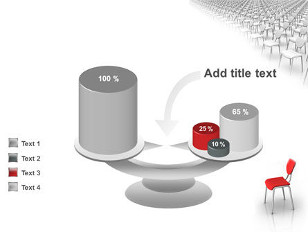 Outstanding PowerPoint Template Slide 10